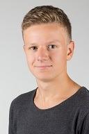 Bartsch Sebastian