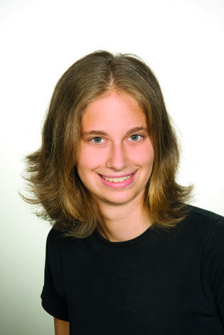 Naemi Gampert