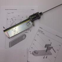 DSCN0361