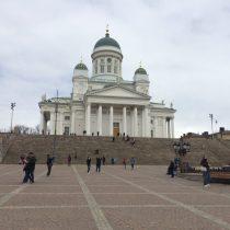 Finnland (1)