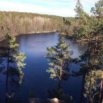 Finnland (3)